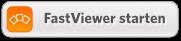 FastViewer Starten