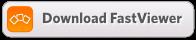FastViewer Installieren